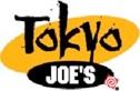 tokyojoes logo 2